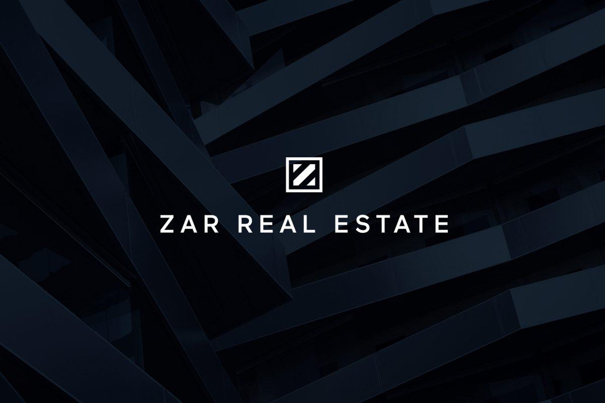 ZAR Real Estate Holding