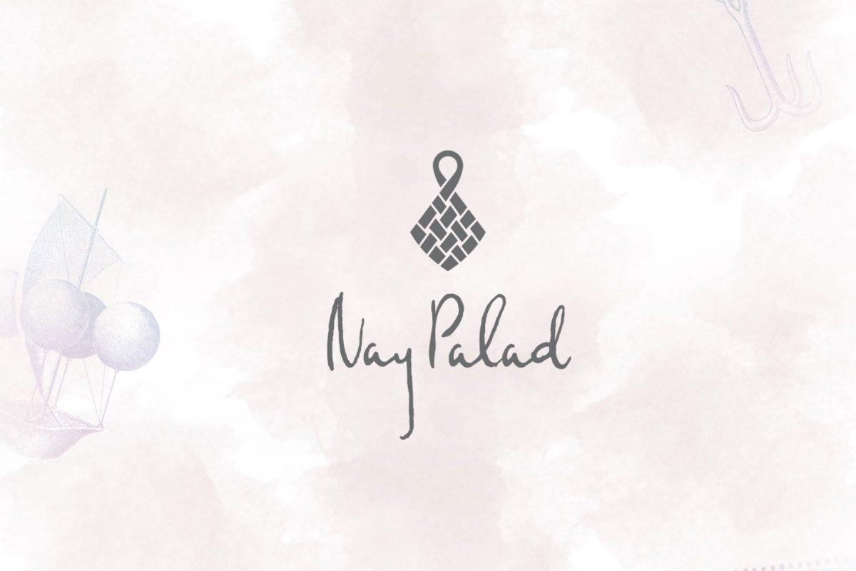 Nay Palad