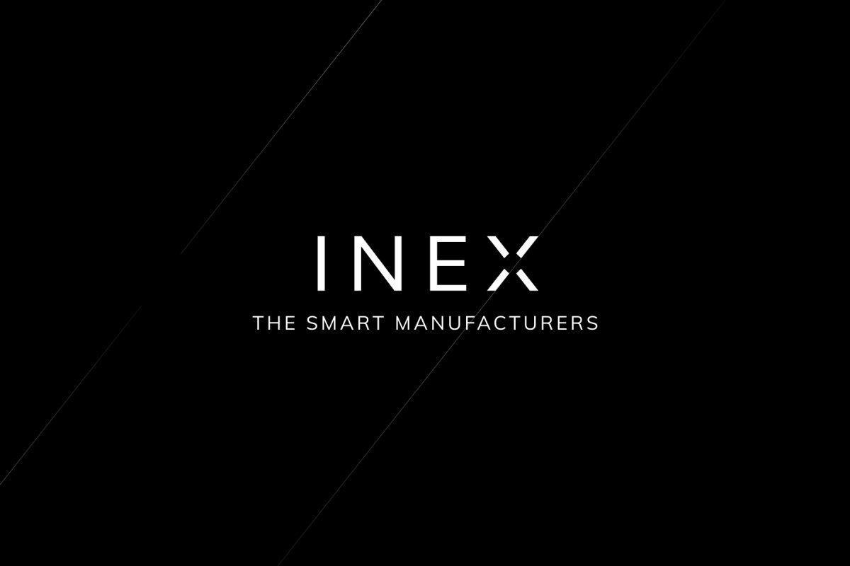 INEX System